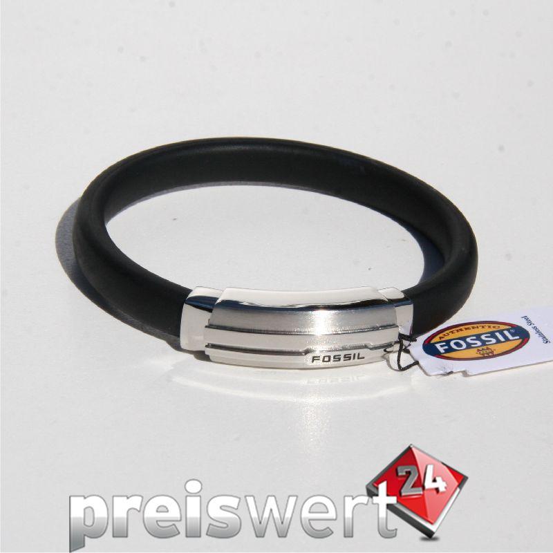 fossil herren armband magnetverschluss jf84348 neu ebay. Black Bedroom Furniture Sets. Home Design Ideas