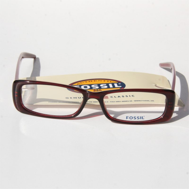 Fossil-Brillen-Gestelle-Brillengestell-12-Modelle-NEU-UVP-89-99-Euro