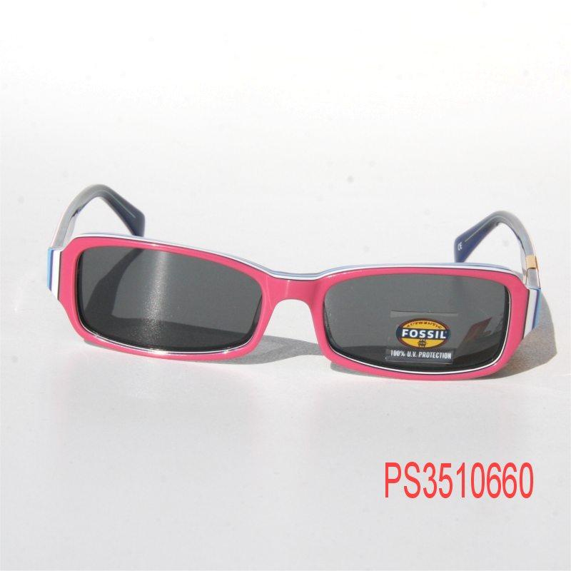 Fossil-Damen-Sonnenbrille-NEU-UVP-69-90-Euro-WoW